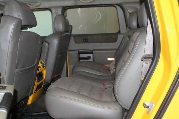 Car Dealerships Bloomington Il >> Hummer Dealerships Illinois